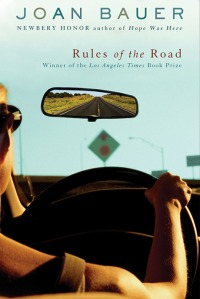 rulesoftheroad