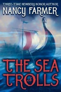 The_Sea_of_Trolls_cover