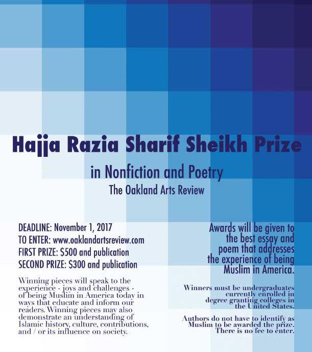 Sheikh-Prize-(2017)