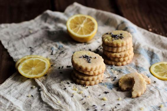 Image source: http://www.pastryaffair.com/blog/lavender-lemon-shortbread.html